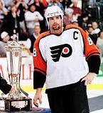 Eric Lindros picture